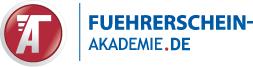 Fuehrerschein Akademie